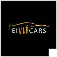Eivipcars