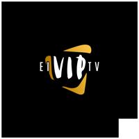 EivipTV