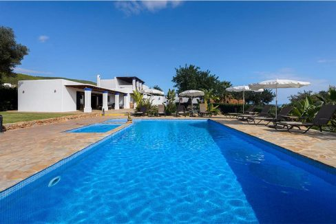 Can Andreuet_005 - eivipvillas