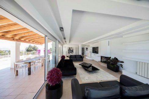 10.livingroomLL