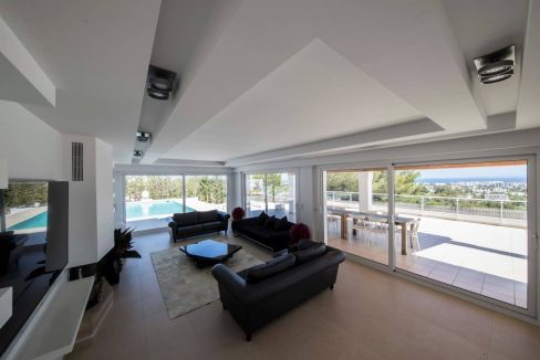 11.livingroomDD