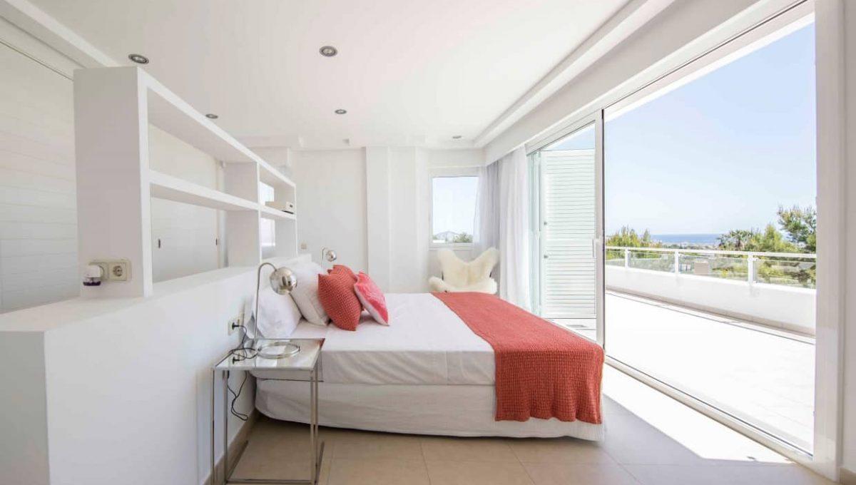 22.bedroomsuite1
