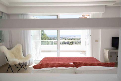 23.bedroomsuite1B