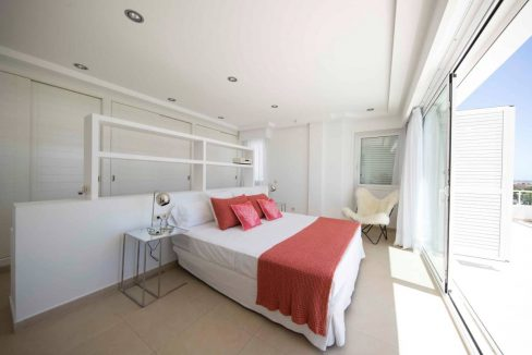 24.bedroomsuite1A