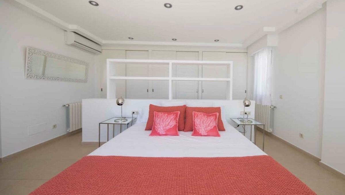 25.bedroomsuite1C