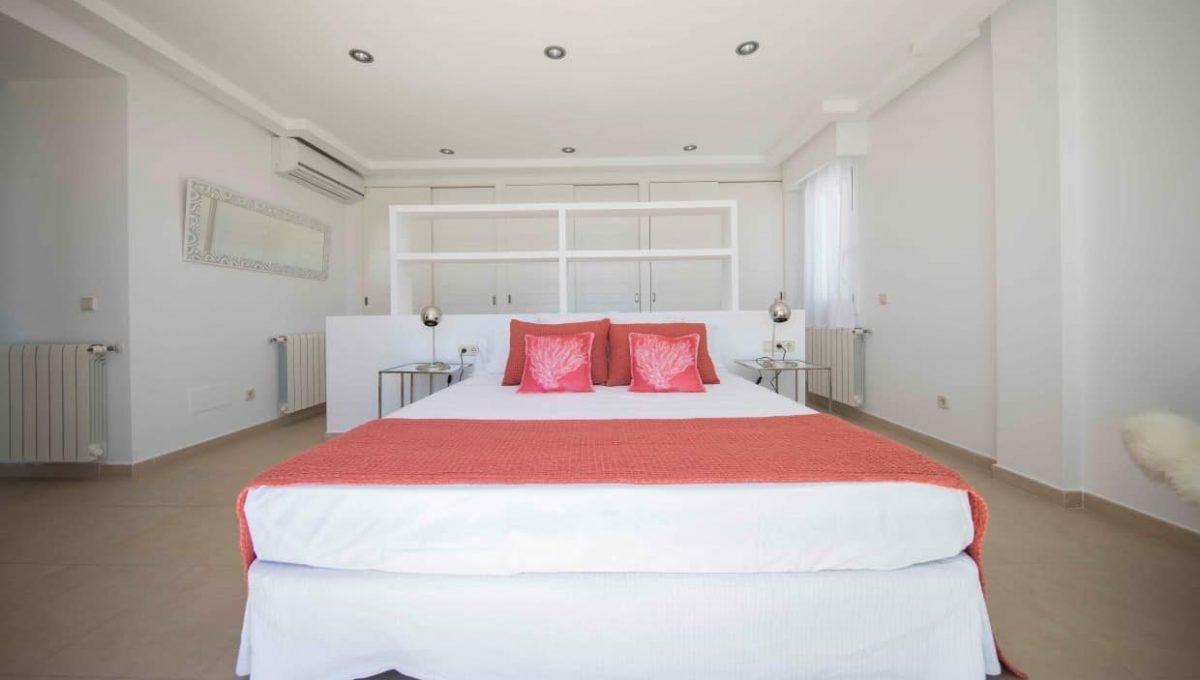 26.bedroomsuite1D