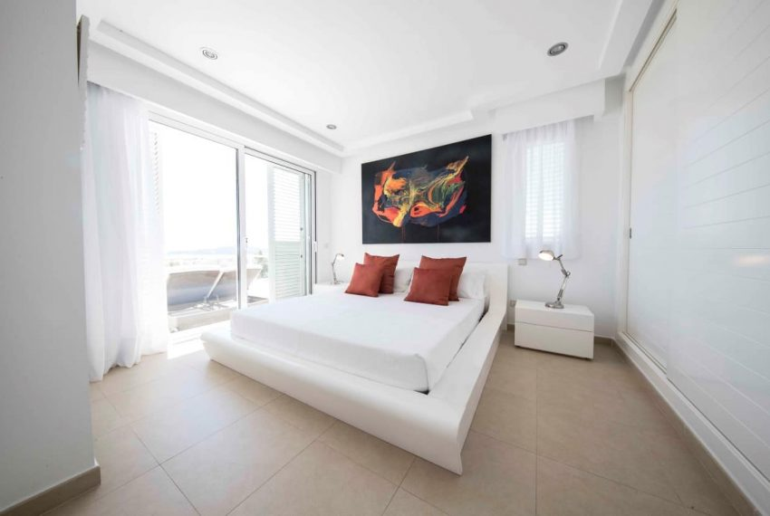 30.bedroomsuite2A