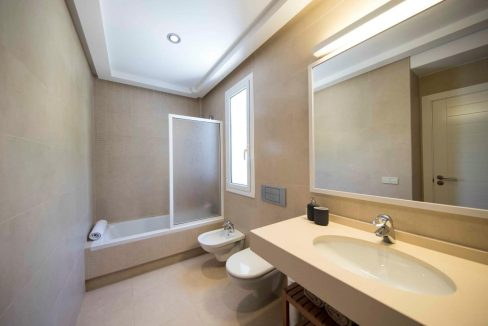 33.bathroomsuite2