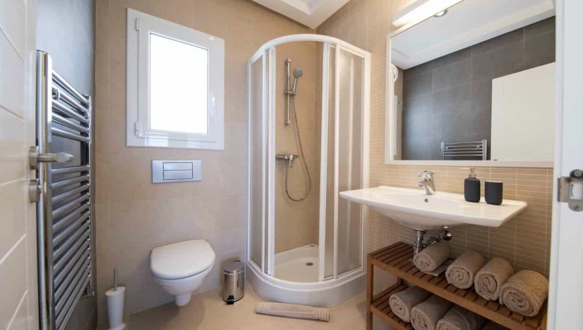 38.bathroomsuite4A