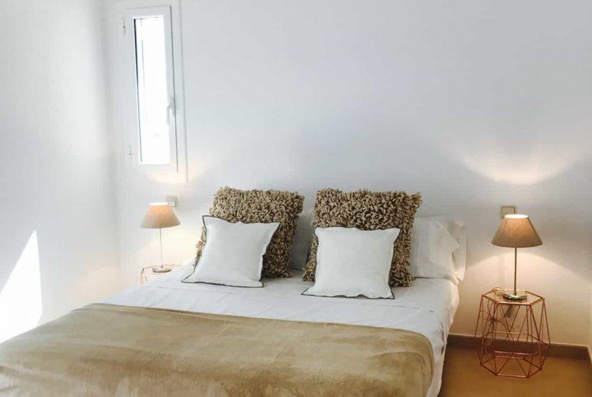 39.bedroom5A