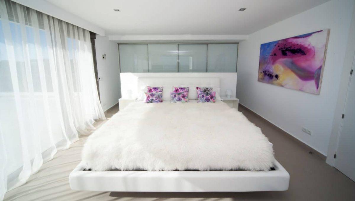 39.dormitorioSuite