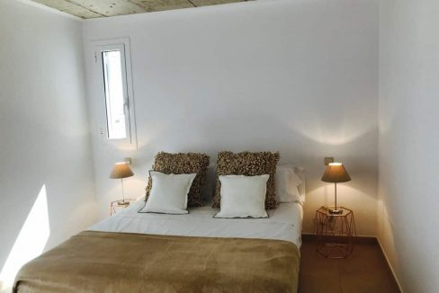 40.bedroom5B
