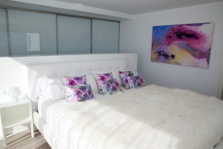 40.dormitorioSuite
