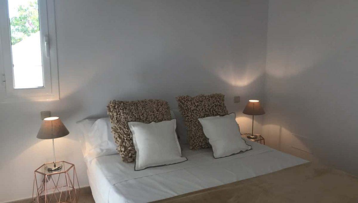 41.bedroom5C