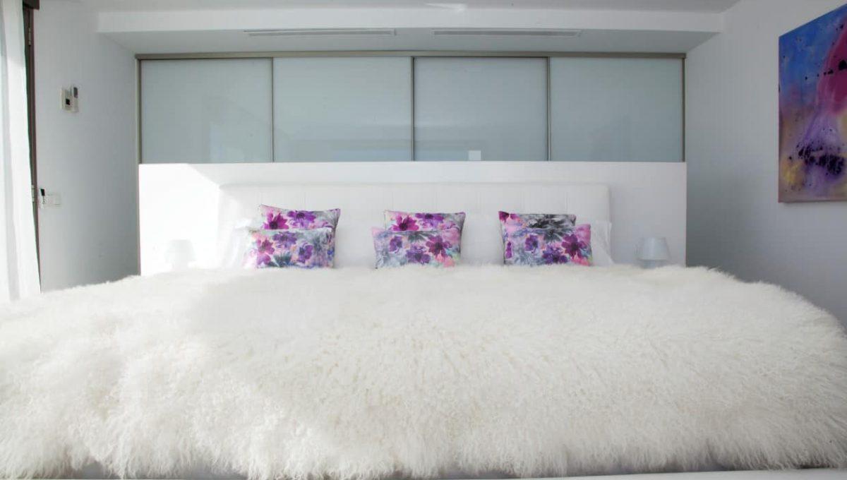 41.dormitorioSuite