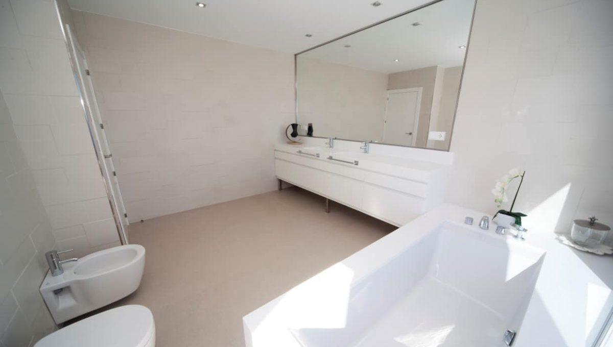 43.bañoSuite