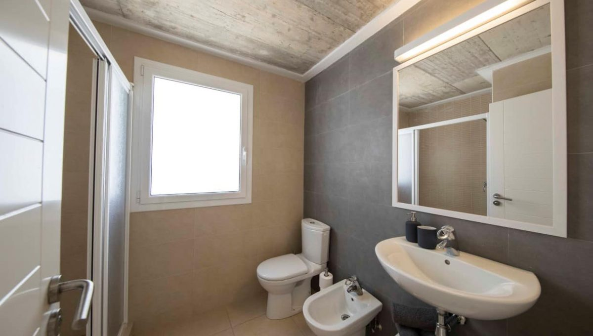 43.bathroom5