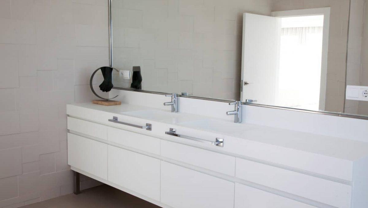 45.bañoSuite