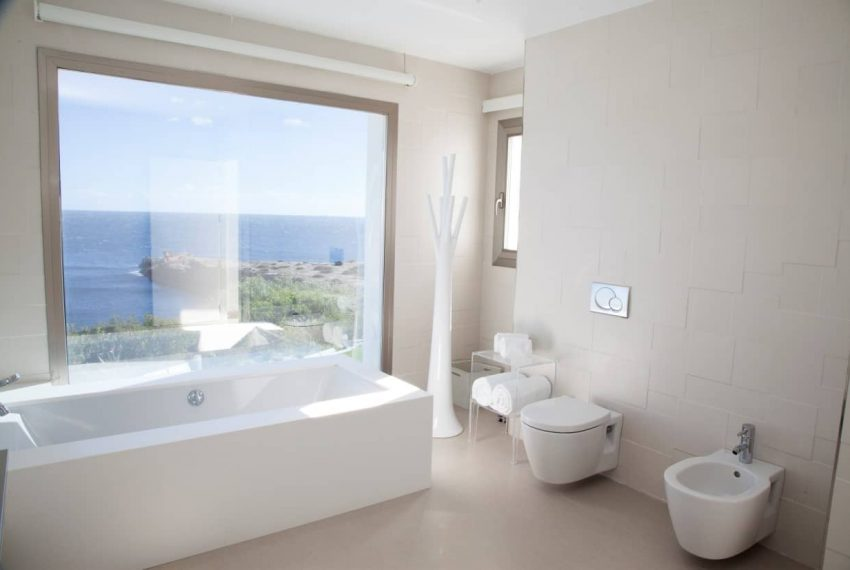 46.bañoSuite