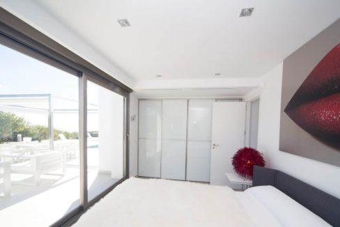 47.dormitorio2