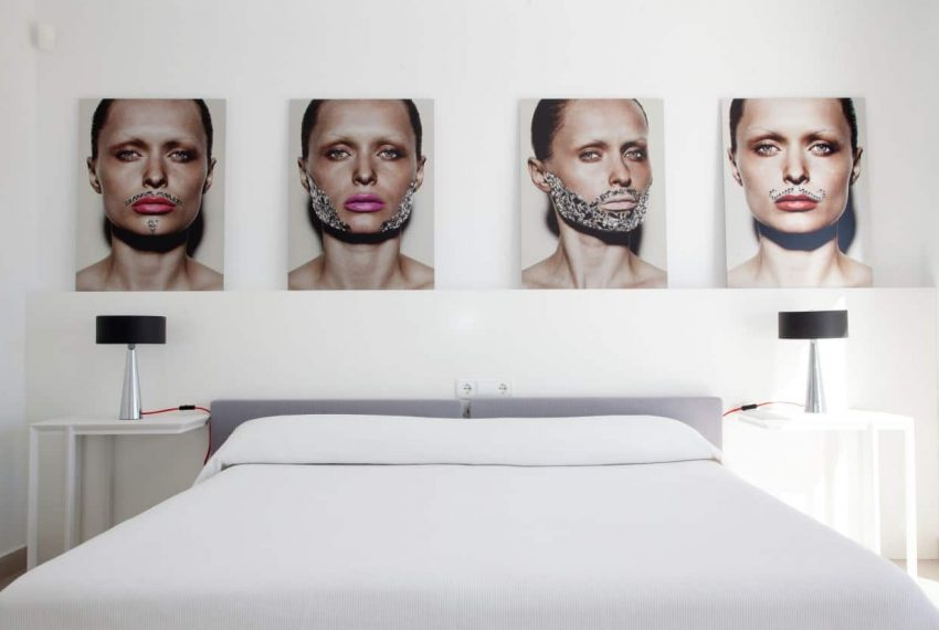 56.dormitorio1