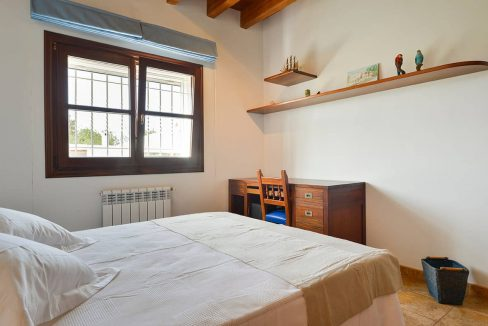 Can Curreu Santa Gertrudis-33- eivipvillas