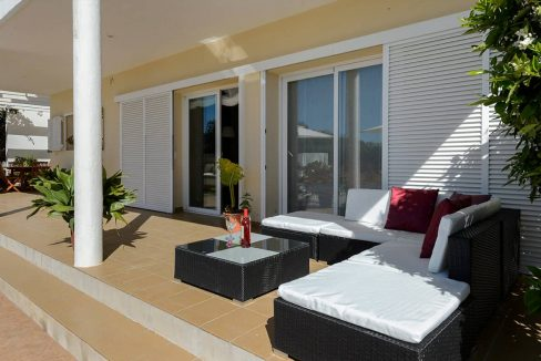 Can Guasch ext_009 - eivipvillas