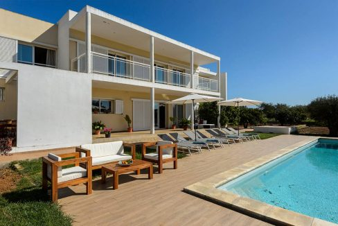 Can Guasch ext_014 - eivipvillas