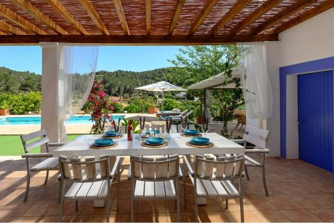 Can Torres_002 - eivipvillas