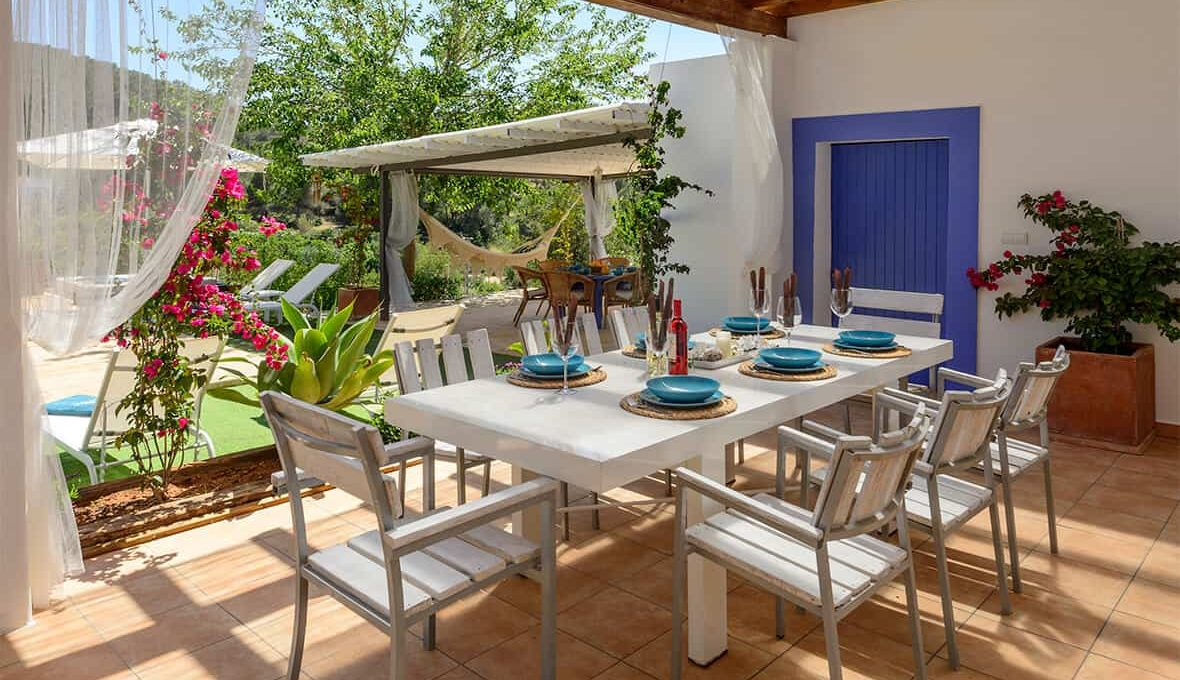Can Torres_003 - eivipvillas