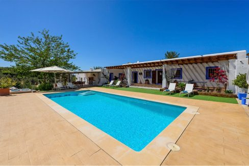 Can Torres_011 - eivipvillas