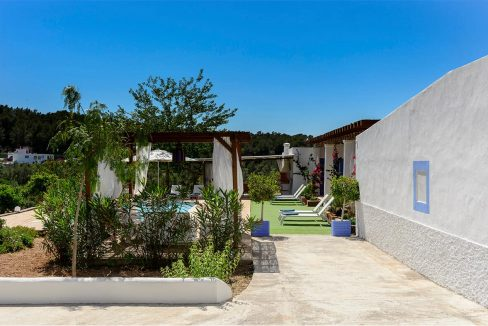 Can Torres_019 - eivipvillas