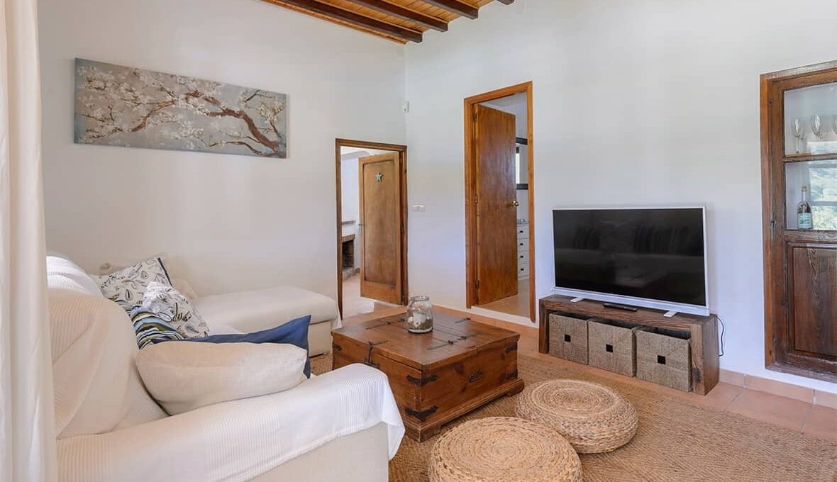 Can Torres_036 - eivipvillas