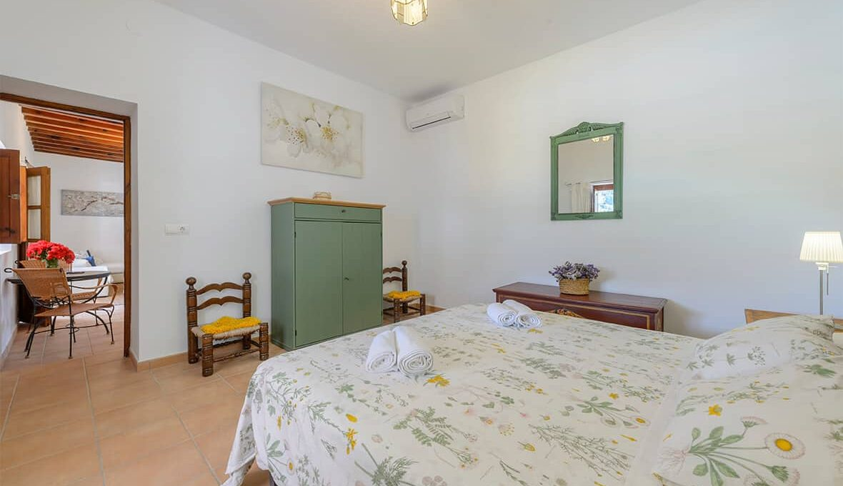 Can Torres_039 - eivipvillas