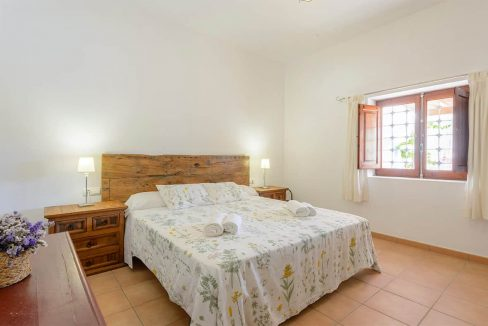 Can Torres_040 - eivipvillas