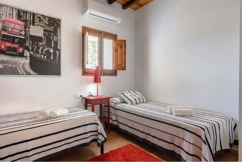 Can Torres_041 - eivipvillas