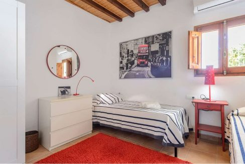 Can Torres_043 - eivipvillas