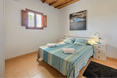 Can Torres_045 - eivipvillas