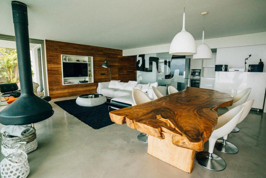 casa_mirador_hq47 - eivipvillas