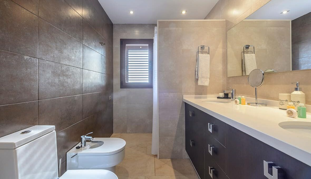 Club de campo_006- eivipvillas