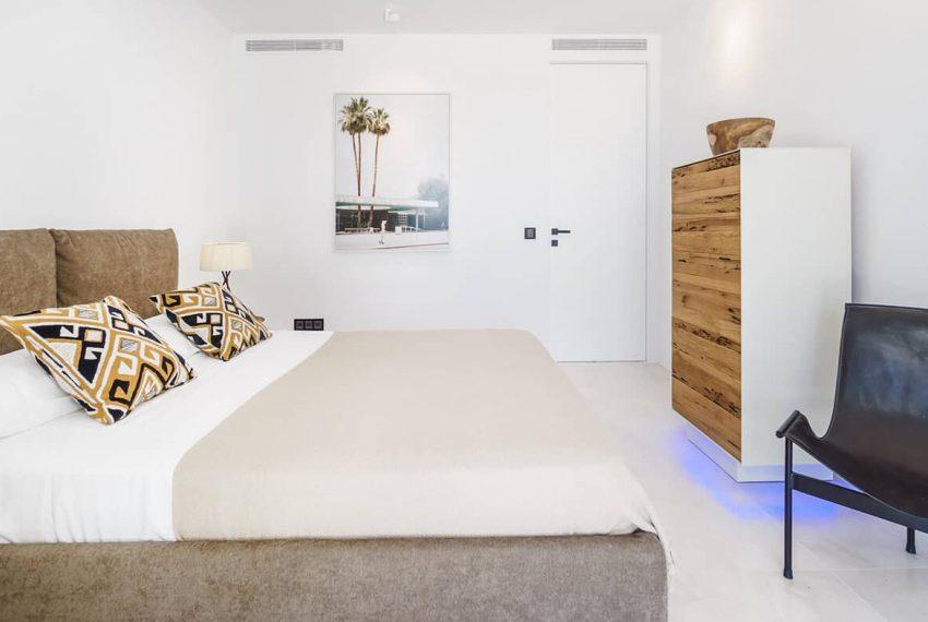 Guestroom 2 - eivipvillas