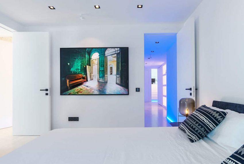 Guestroom 7 - eivipvillas
