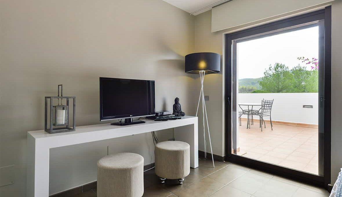 Interiores carabasso_012 - eivipvillas