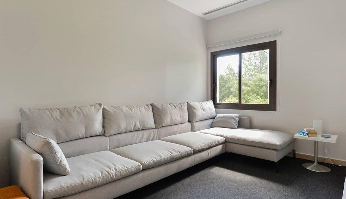 Interiores carabasso_017 - eivipvillas