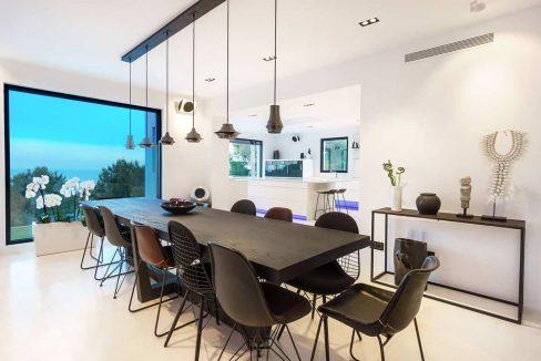 Kitchen 2 - eivipvillas