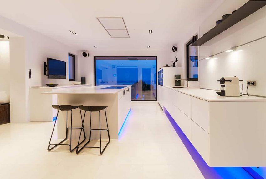 Kitchen 4 - eivipvillas