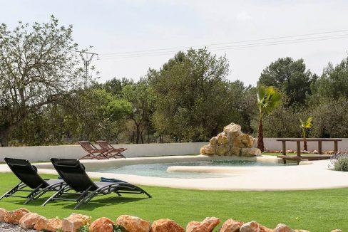 Villa-10- eivipvillas