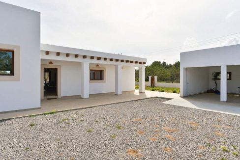 Villa-18 - eivipvillas
