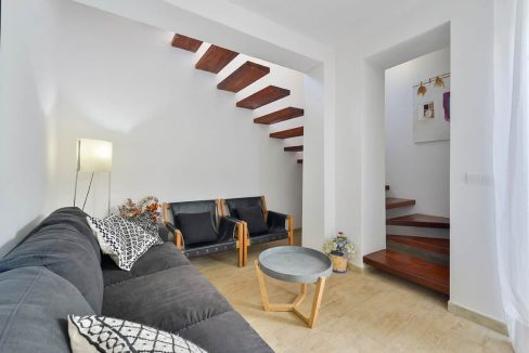 Villa Es Repos (17) - eivipvillas
