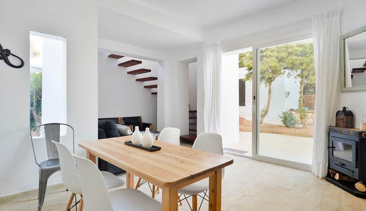 Villa Es Repos (18) - eivipvillas